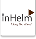 InHelm Leadership Solutions